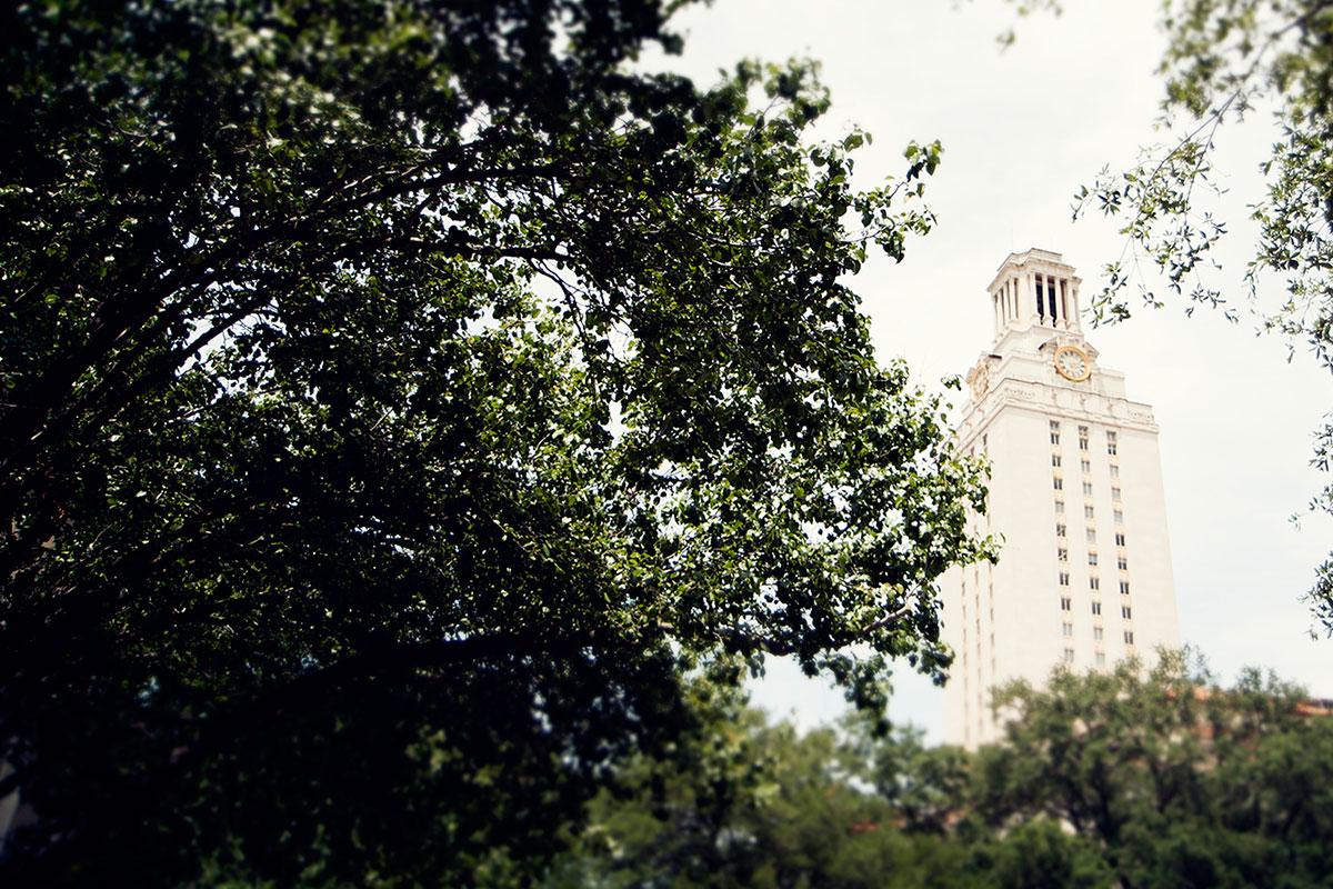 Texas exes essay