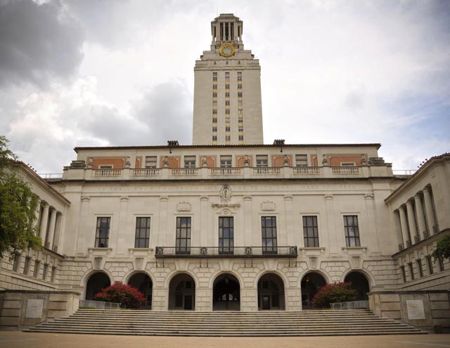 university of texas transfer essay This is transfer and admissions information for the university of texas at arlington students can compare college and university transfer essay: utep.