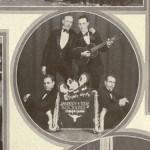 1928b