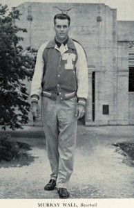 1950b