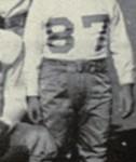 1961c
