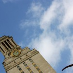 University of Texas at Austin Lands on Another Top 10 List