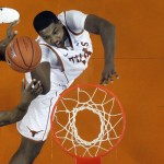 Longhorn Network Announces Basketball Line-up
