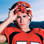 "Openly Gay Student-Athletes Are ""Fearless"""