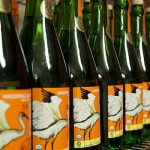 UT Alum Opens Nation's First Independent Sake Brewery