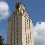 Innovative Liberal Arts Master's Program Coming to UT in 2013