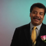 Neil deGrasse Tyson's Greatest Hits [Watch]