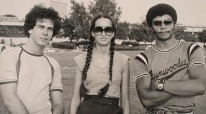 SteveJackieNeil1980-Crop