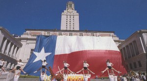 Five Facts You Didn't Know About Texas Independence Day
