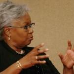 UT Celebrates Jackie Robinson's Legacy