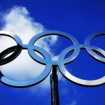 UT Scores One of the World's Richest Olympic Archives