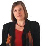 Linda Hicke