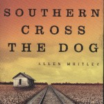 Where-Southern-Cross-the-Dog