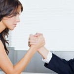 Negotiate Now: Tips for Women