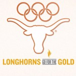 What to Watch: A Longhorn's Guide to the Olympics