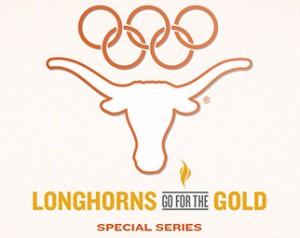 2012_Longhorn_Olympics_v3_inline