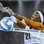 Destinee Hooker Leads Team USA In Win Against Brazil