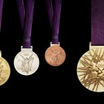 Olympics Update: Longhorn Athletes Rack Up Medals