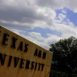 Three Dead, Multiple Shot Near Texas A&M Campus