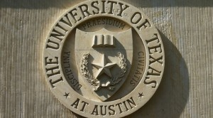 Latest Global Rankings Put UT at 35th Worldwide