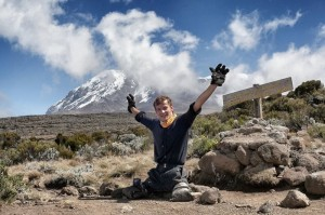 alex_at_kilimanjaro_700