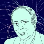 Why the Higgs Boson Matters