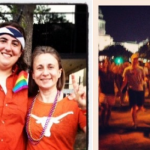 LGBT Network Celebrates Austin Pride