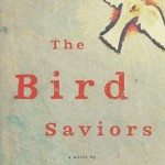 RGBWilliam J. Cobb- The Bird Saviors