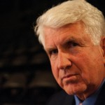 Houston Chapter to Study Innovation With Bob Metcalfe