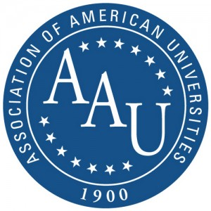 Official_AAU_Logo