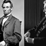 Spielberg's Lincoln: A UT Historian's Review