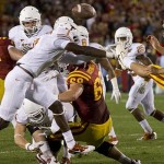 Gridiron Girl Game Preview: Iowa State