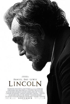 Spielberg's Lincoln: A Historian's Review | The Alcalde