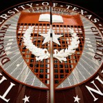 UT Establishes Clements Center on History, Strategy, and Statecraft