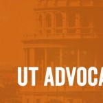 UT Advocates Podcast: Orange & Maroon Legislative Day