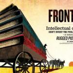 Frontier U