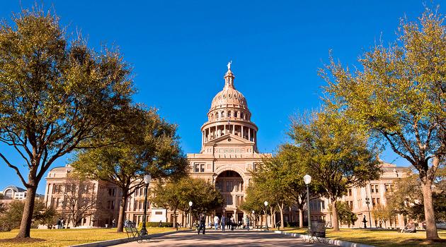 Universities In Dallas Texas >> The 83rd Texas Legislature | The Alcalde