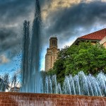 UT Racks Up Another High Ranking for Value