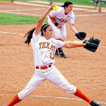 pitch perfect blaire luna scores fifth nohitter the