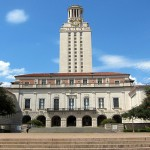 UT Named One of 75 Best Value Colleges