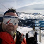 Rick_K_Hook_Em_Co_Skiing_2013