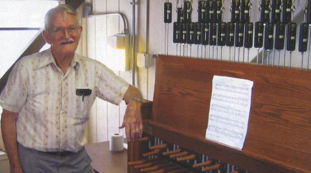 Carillon Comeback