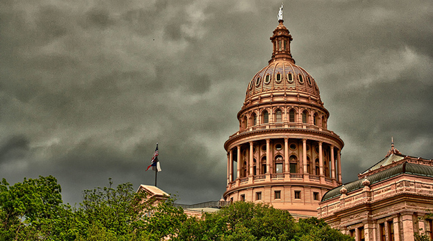TXEXplainer: The Rainy Day Fund (and Higher Education)