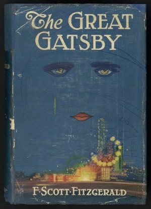 https://www.goodreads.com/book/show/4671.The_Great_Gatsby?ac=1&from_search=true
