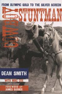 CowboyStuntman