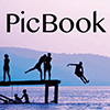 PicBook