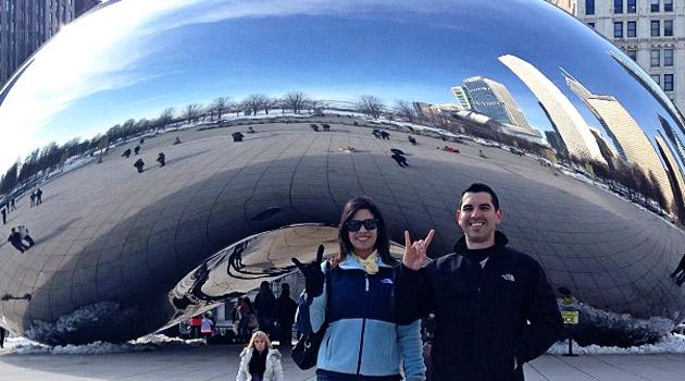 Chicago_Longhorns copy