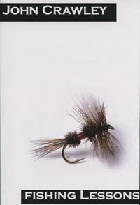 FishingLessons