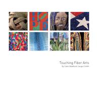 TMFA BOOK 2012 Case Bound Cover FINAL