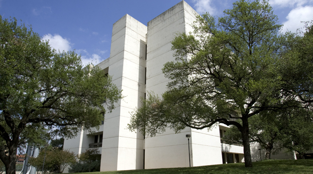 UT's Law Degree Ranked Most Valuable